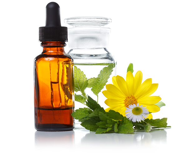Vancouver Naturopathic clinic